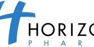 Horizon Therapeutics Public  Rating Lowered to Sell at ValuEngine