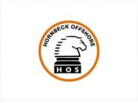 Hornbeck Offshore Services, Inc. (NYSE:HOS) Short Interest Down 11.5% in June