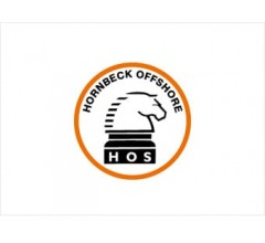 """Image for Hornbeck Offshore Services Upgraded by Howard Weil to """"Outperform"""" (HOS)"""