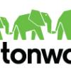 Scott Reasoner Sells 3,049 Shares of Hortonworks Inc (HDP) Stock