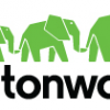 Hortonworks Inc  Insider Scott Reasoner Sells 672 Shares