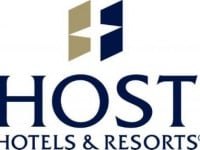 Green Street Investors LLC Boosts Position in Host Hotels and Resorts Inc (NYSE:HST)