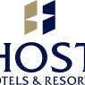 Host Hotels & Resorts  Given New $17.00 Price Target at Morgan Stanley