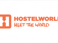 Hostelworld Group PLC (LON:HSW) Declares €0.04 Dividend