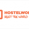 "Hostelworld Group  Given ""Add"" Rating at Peel Hunt"