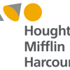 $202.19 Million in Sales Expected for Houghton Mifflin Harcourt Co  This Quarter