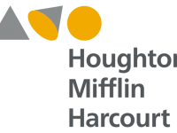 Royce & Associates LP Makes New Investment in Houghton Mifflin Harcourt Co (NASDAQ:HMHC)