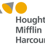 BidaskClub Lowers Houghton Mifflin Harcourt  to Hold