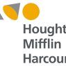 Houghton Mifflin Harcourt  Stock Rating Lowered by BidaskClub