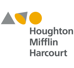 Image for Swiss National Bank Makes New Investment in Houghton Mifflin Harcourt (NASDAQ:HMHC)