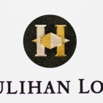 Atlanta Capital Management Co. L L C Grows Stock Holdings in Houlihan Lokey Inc (NYSE:HLI)