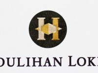 Brokerages Set Houlihan Lokey, Inc. (NYSE:HLI) Price Target at $64.67