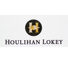 Image for GCM Grosvenor (NASDAQ:GCMG) versus Houlihan Lokey (NYSE:HLI) Head-To-Head Review