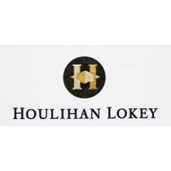 Houlihan Lokey, Inc. (NYSE:HLI) Stock Holdings Decreased by Bank of Montreal Can