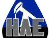 Houston American Energy (NYSEAMERICAN:HUSA) Shares Gap Up to $0.18