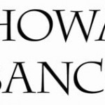 Zacks Investment Research Downgrades Howard Bancorp (NASDAQ:HBMD) to Hold