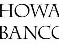Morgan Stanley Has $108,000 Stock Holdings in Howard Bancorp Inc (NASDAQ:HBMD)