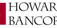 Howard Bancorp  Downgraded by TheStreet to C