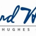 Allen J. Model Sells 9,323 Shares of The Howard Hughes Co. (NYSE:HHC) Stock