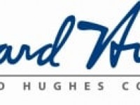 Swiss National Bank Increases Position in Howard Hughes Corp (NYSE:HHC)