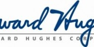 Howard Hughes Corp  Short Interest Up 14.3% in March
