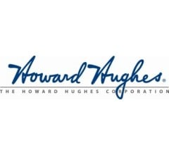 Image for Zacks Investment Research Lowers The Howard Hughes (NYSE:HHC) to Hold