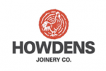 Howden Joinery Group (OTCMKTS:HWDJY) Hits New 52-Week High at $43.45