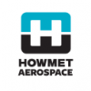 Howmet Aerospace Inc. (NYSE:HWM) Expected to Post Earnings of $0.21 Per Share