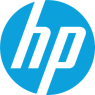 HP Inc.  Shares Sold by Victory Capital Management Inc.