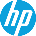 Analysts Anticipate HP Inc. (NYSE:HPQ) Will Post Quarterly Sales of $13.56 Billion