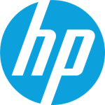 HP Inc. (NYSE:HPQ) Expected to Announce Quarterly Sales of $15.10 Billion