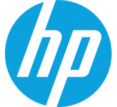 Image about Amundi Invests $173.10 Million in HP Inc. (NYSE:HPQ)