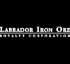 Image for Short Interest in H&R Real Estate Investment Trust (OTCMKTS:HRUFF) Drops By 59.5%