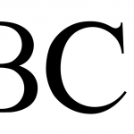 HSBC Holdings plc (HSBC) to Issue Quarterly Dividend of $1.05 on  April 14th
