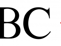 HSBC Holdings plc (NYSE:HSBC) Shares Bought by VisionPoint Advisory Group LLC