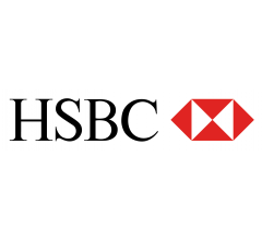 """Image about HSBC (NYSE:HSBC) Cut to """"Hold"""" at Investec"""