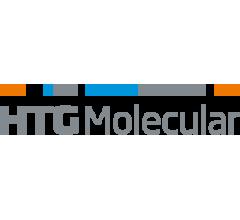 Image for Brokerages Expect HTG Molecular Diagnostics, Inc. (NASDAQ:HTGM) Will Announce Earnings of -$0.79 Per Share