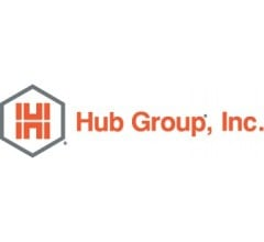 Image for 22,213 Shares in Hub Group, Inc. (NASDAQ:HUBG) Purchased by Voloridge Investment Management LLC