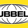 Brokerages Set Hubbell Incorporated  Target Price at $141.20