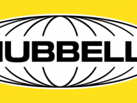 Brokerages Set Hubbell Incorporated (NYSE:HUBB) Price Target at $135.40