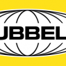 Hubbell Incorporated  Receives $135.40 Consensus Target Price from Analysts
