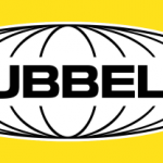 Nuveen Asset Management LLC Boosts Holdings in Hubbell Incorporated (NYSE:HUBB)