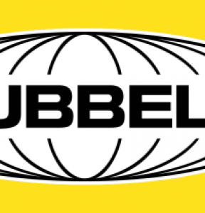 Cambridge Investment Research Advisors Inc. Raises Position in Hubbell Incorporated (NYSE:HUBB)
