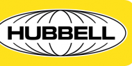 Hubbell Incorporated  to Issue Dividend Increase – $0.98 Per Share