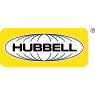IFG Advisory LLC Takes $219,000 Position in Hubbell Incorporated