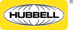 Van ECK Associates Corp Increases Position in Hubbell Incorporated (NYSE:HUBB)