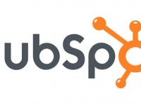 Natixis Trims Stock Position in HubSpot Inc (NYSE:HUBS)