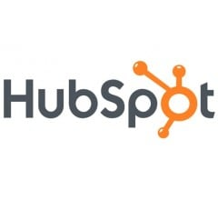 Image for HubSpot (NYSE:HUBS) PT Raised to $796.00