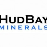 Hudbay Minerals Inc (NYSE:HBM) Short Interest Down 37.0% in November