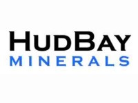 Hudbay Minerals (NYSE:HBM) Issues  Earnings Results, Misses Expectations By $0.02 EPS